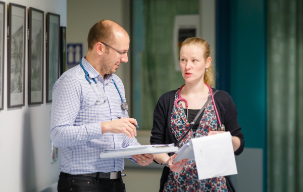 RACGP and ACRRM Fellowship Exam Preparation Resources