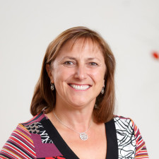 Dr Ewa Piejko