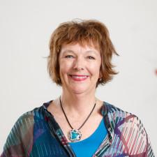 Dr Susan Furphy