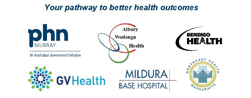 healthpathways_launchinvitation02_20161003