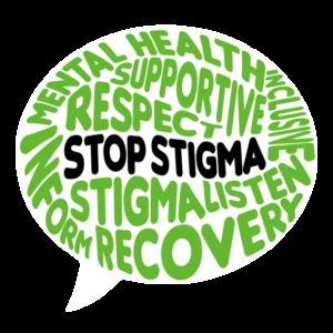 Stigma-Charter-Logo-01-610x610