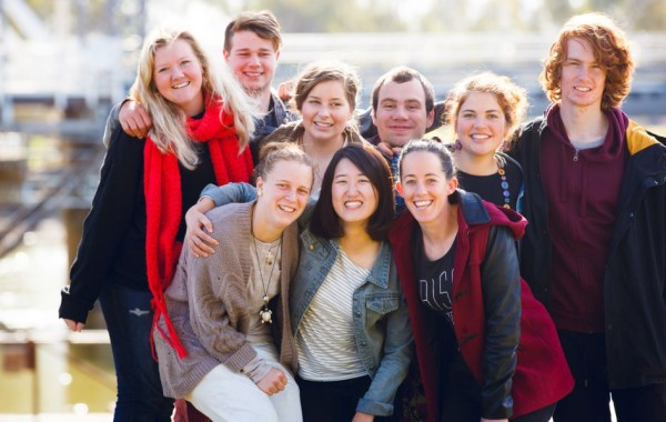 Swan Hill Youth Mental Health Project