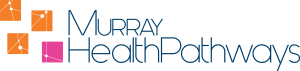 MurrayHealthPathways-Logo