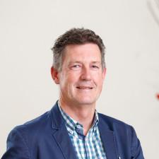 Dr Philip Webster