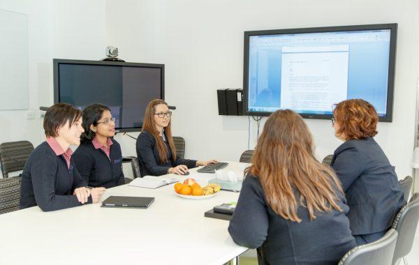 Continuous Professional Development (CPD) presentations