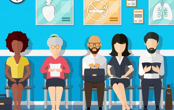 GP carer awareness training